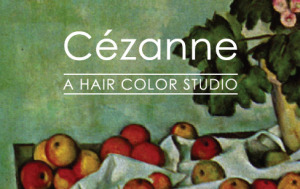 cezannegiftcard