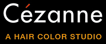 Cezanne Hair Color Studio